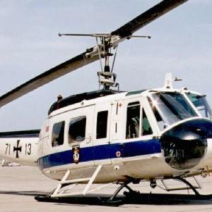 UH-1DFl